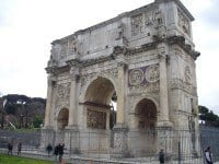 Archaeology Travel | Rome, the Eternal Archaeological City | 3