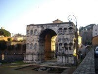 Archaeology Travel | Rome, the Eternal Archaeological City | 4