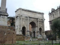 Archaeology Travel | Rome, the Eternal Archaeological City | 2