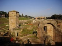Archaeology Travel | Rome, the Eternal Archaeological City | 6
