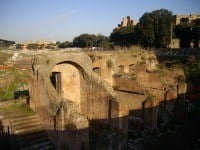 Archaeology Travel | Rome, the Eternal Archaeological City | 5