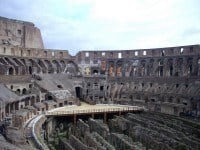 Archaeology Travel | Rome, the Eternal Archaeological City | 16