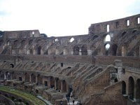 Archaeology Travel | Rome, the Eternal Archaeological City | 15