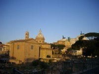Archaeology Travel | Rome, the Eternal Archaeological City | 12