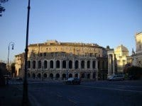 Archaeology Travel | Rome, the Eternal Archaeological City | 10