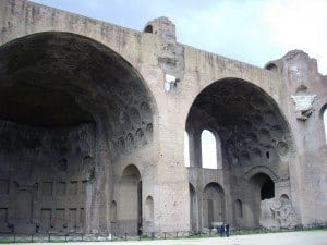 Archaeology Travel | Rome, the Eternal Archaeological City | 1