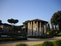Archaeology Travel | Rome, the Eternal Archaeological City | 11