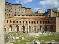 Archaeology Travel | Rome, the Eternal Archaeological City | 14