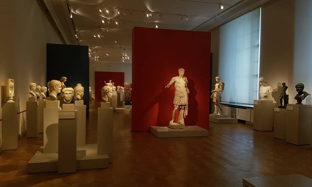 Archaeology Travel   Buying Tickets for Museumsinsel & Museums in Berlin, 2021   6