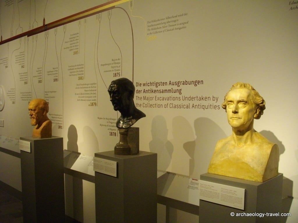 history-altes-museum-berlin