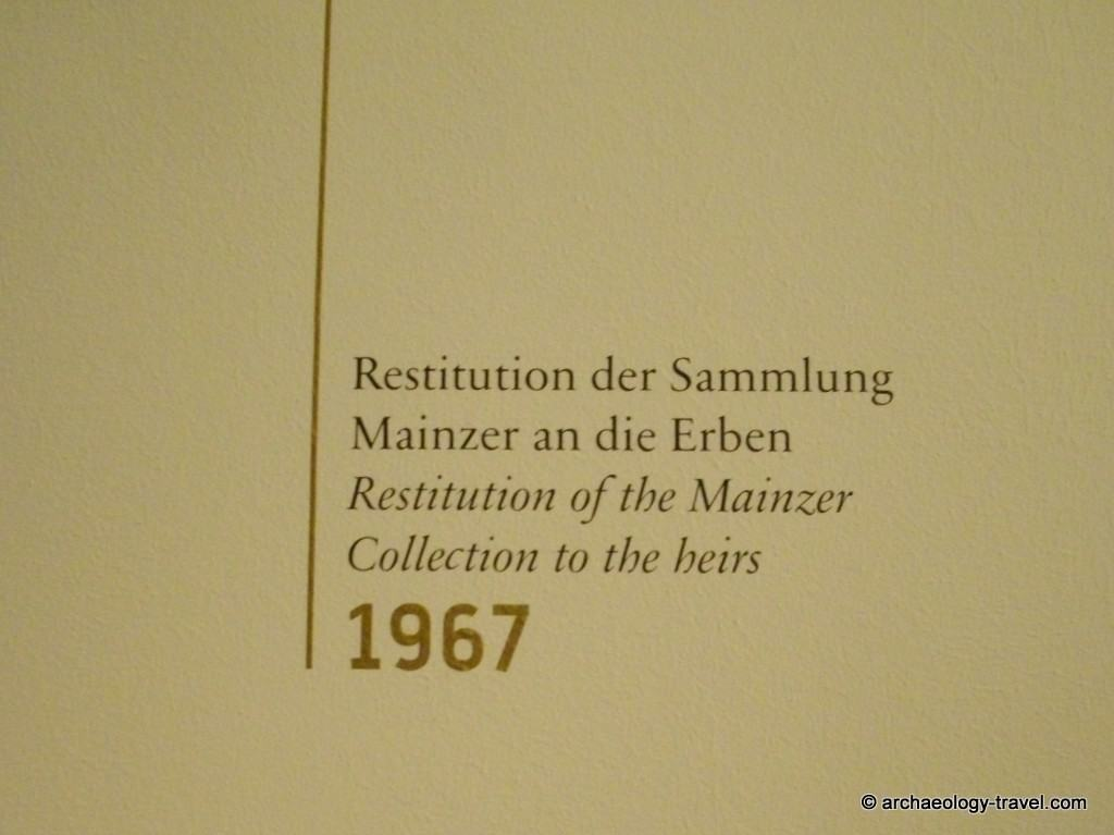 mainzer-collection-altes-museum