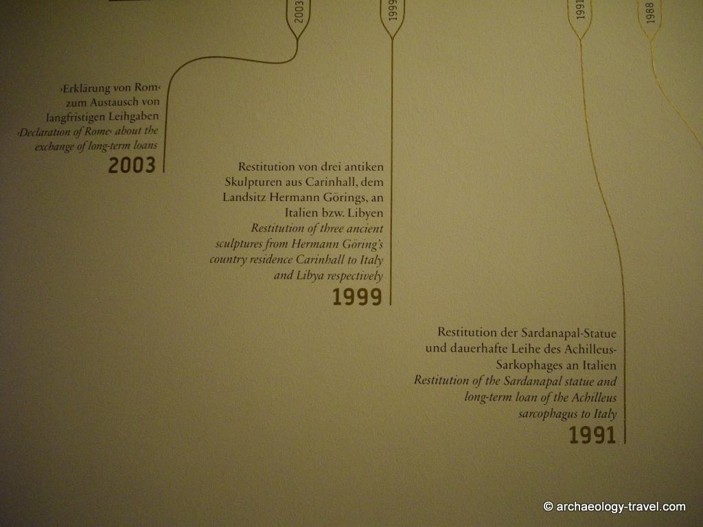newer-timeline-altes-museum