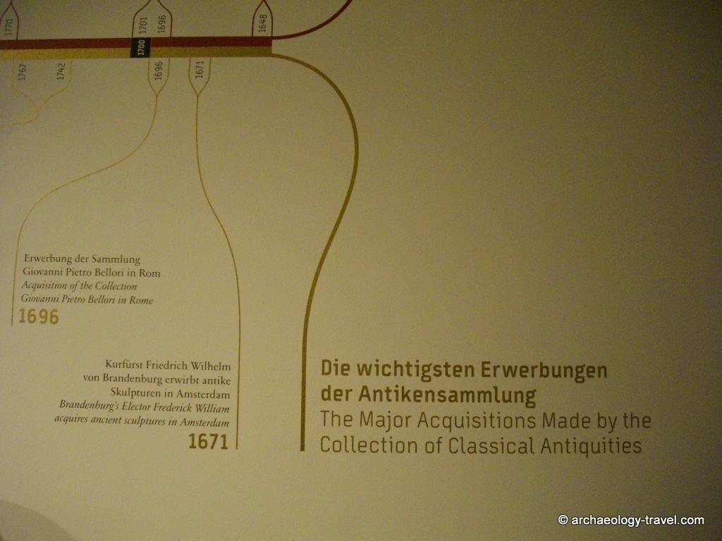 older-timeline_altes-museum