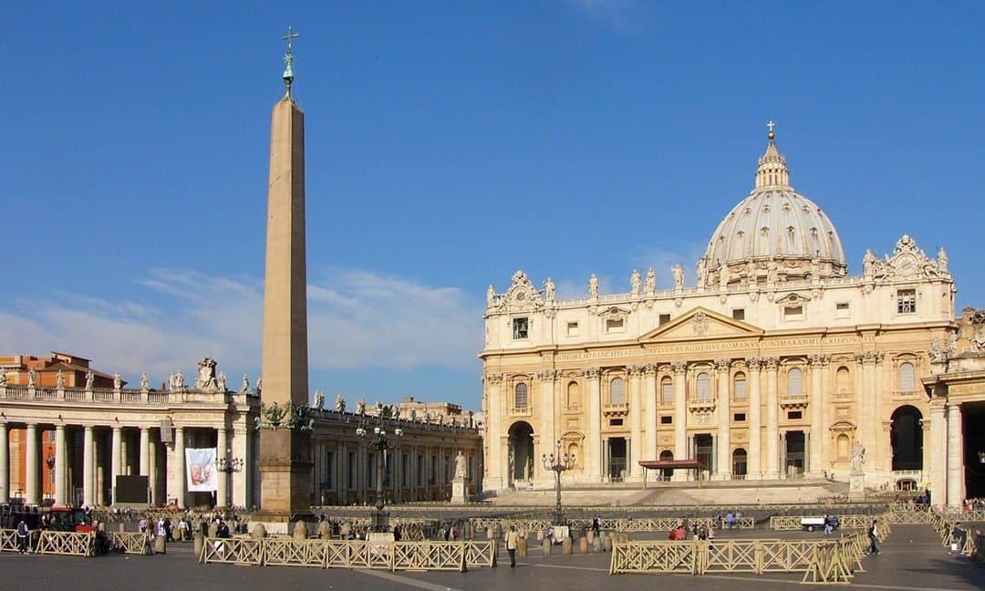 map out travel route with Vatican Obelisk In St Peters Square on Essaouira additionally Blyde River Canyon South Africa also Vatican Obelisk In St Peters Square likewise Scenic Holidays as well LagunaHanson.