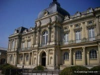 Museum of Picardy, Amiens