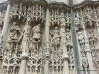 Archaeology Travel | Notre Dame Caudebec-en-Caux | 6