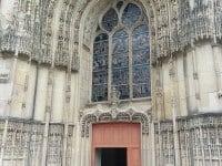 Archaeology Travel | Notre Dame Caudebec-en-Caux | 4