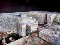 Archaeology Travel   Chedworth Roman Villa   2