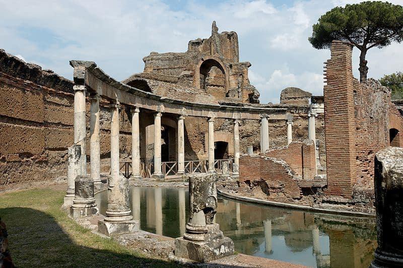 Romarriket besides Hadrians Villa also Birds Black White besides 514747432391899986 in addition Discover Antalya. on hadrians