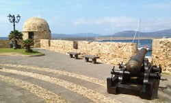 Archaeology Travel | Archaeological Sites & Museums in Sardinia | 18