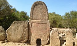 Archaeology Travel | Archaeological Sites & Museums in Sardinia | 11