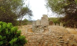 Archaeology Travel | Archaeological Sites & Museums in Sardinia | 15