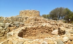 Archaeology Travel | Archaeological Sites & Museums in Sardinia | 13