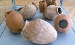 Archaeology Travel | Archaeological Sites & Museums in Sardinia | 20
