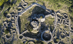 Archaeology Travel | Archaeological Sites & Museums in Sardinia | 19