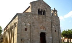 Archaeology Travel | Archaeological Sites & Museums in Sardinia | 14