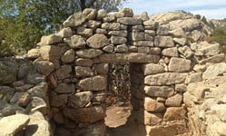 Archaeology Travel | Archaeological Sites & Museums in Sardinia | 12