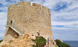Archaeology Travel | Archaeological Sites & Museums in Sardinia | 17