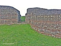 Archaeology Travel | Roman Jublains - Noviodunum | 1
