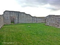 Archaeology Travel | Roman Jublains - Noviodunum | 5
