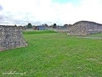 Archaeology Travel | Roman Jublains - Noviodunum | 2
