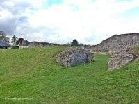 Archaeology Travel | Roman Jublains - Noviodunum | 4