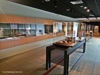 Archaeology Travel | Roman Jublains - Noviodunum | 8