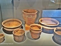 Archaeology Travel | Roman Jublains - Noviodunum | 9