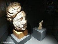 Archaeology Travel | Roman Jublains - Noviodunum | 11