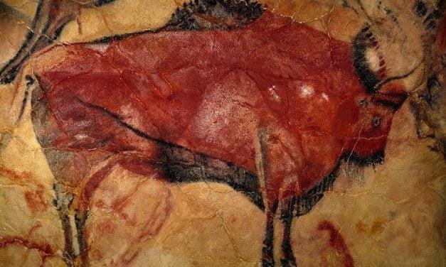 Can You Visit the Original Cave of Altamira?