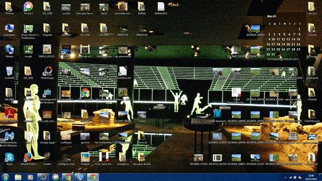 desktop-march
