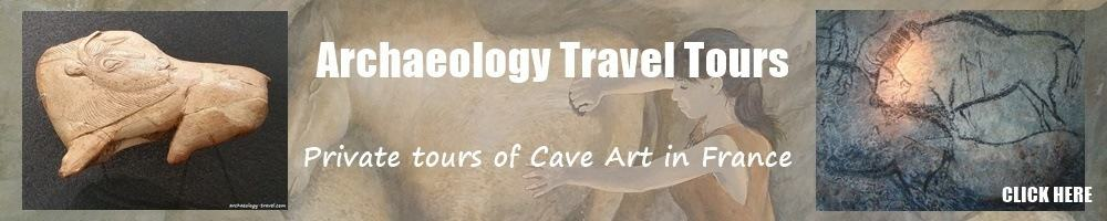 private-tours-of-cave-art-france