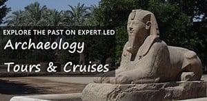 tours-banner-egypt