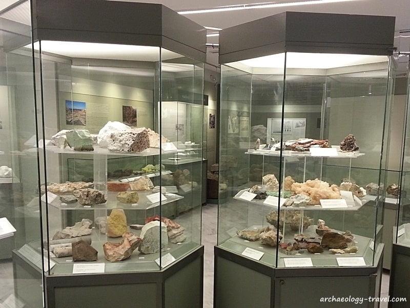 Αποτέλεσμα εικόνας για milos museums