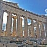 Ticket Tips for the Acropolis and Other Ancient Sites in Athens