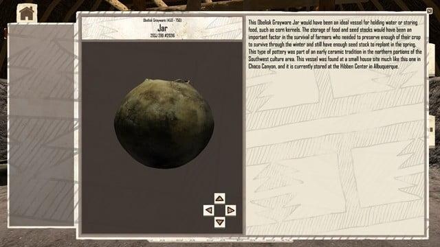 chacos-legacy-potdetail