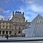 Comparing the Paris Pass With the Paris Museum Pass