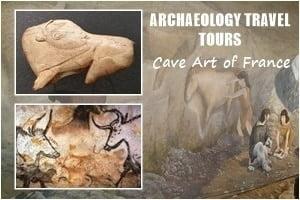 cave-art-tours-france