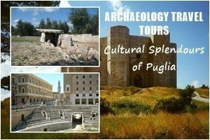 small-group-tours-puglia