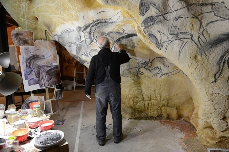 Three New Museums Opening Their Doors in 2015